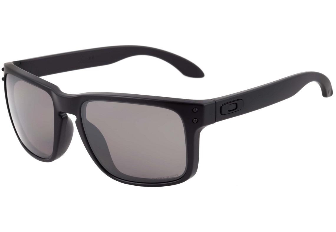 c39767439 oakley holbrook - óculos de sol matte black/ prizm daily. Carregando zoom.