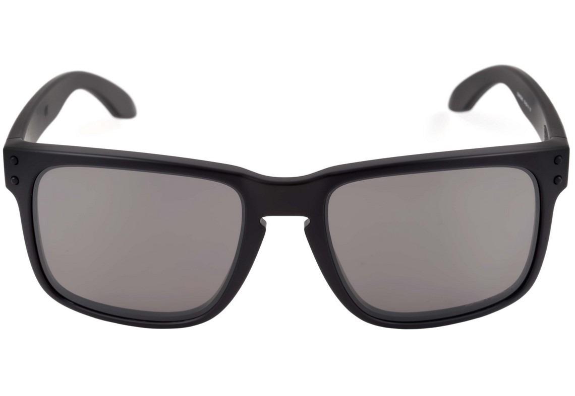 94bf20515 ... de sol matte black/ prizm daily. Carregando zoom... oakley holbrook  óculos sol. Carregando zoom.