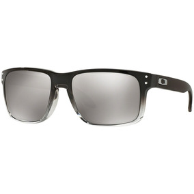 aab030ad9 Oculos Oakley Holbrook Sw Gold Series Pol Clear 24k Absurda - Óculos ...
