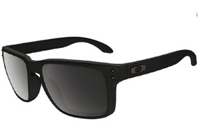 vende amplia selección de diseños costo moderado Anteojos de Sol de Hombre Oakley en Mercado Libre Argentina