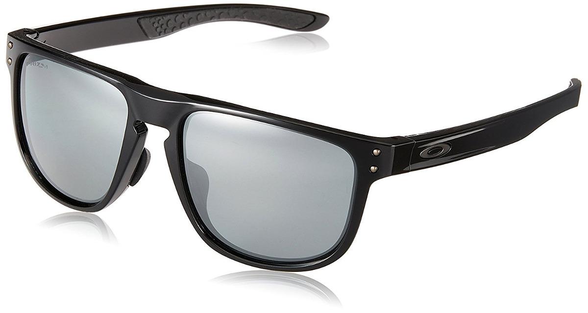 f344dbc860 Oakley Holbrook R (a) Gafas De Sol Cuadradas Iridium Cuad ...
