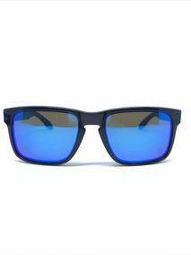 2c5b634e1 Oculos Oakley Amadeirado De Sol Rio Grande Do Sul - Óculos no ...