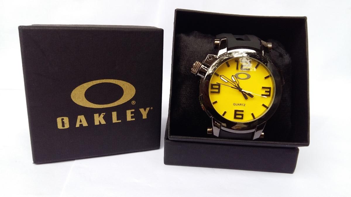 02b107a2805 Oakley Holeshot Kit Revenda 5 Unidades Esportivo E Barato - R  229 ...