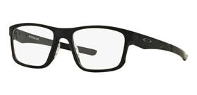 24bba82ef6 Gafas Graduadas Oakley - Gafas Monturas en Mercado Libre Colombia