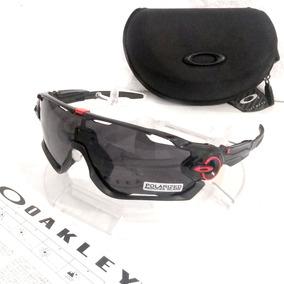 918315f659 Lentes Oakley Batman - Lentes de Sol Oakley en Mercado Libre Perú