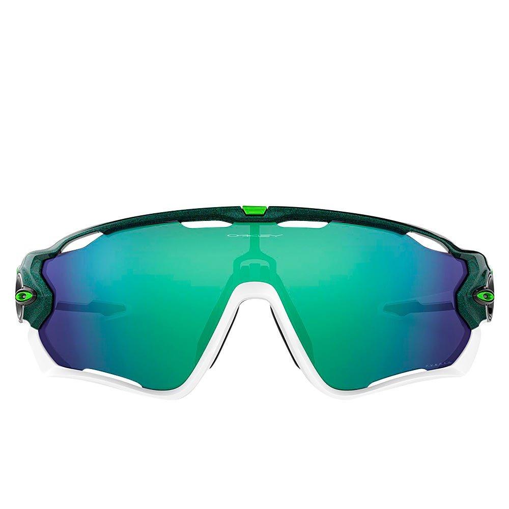 a6dcaa9a6 Oakley Jawbreaker Oo 9290 36 Verde - $ 4,700.00 en Mercado Libre