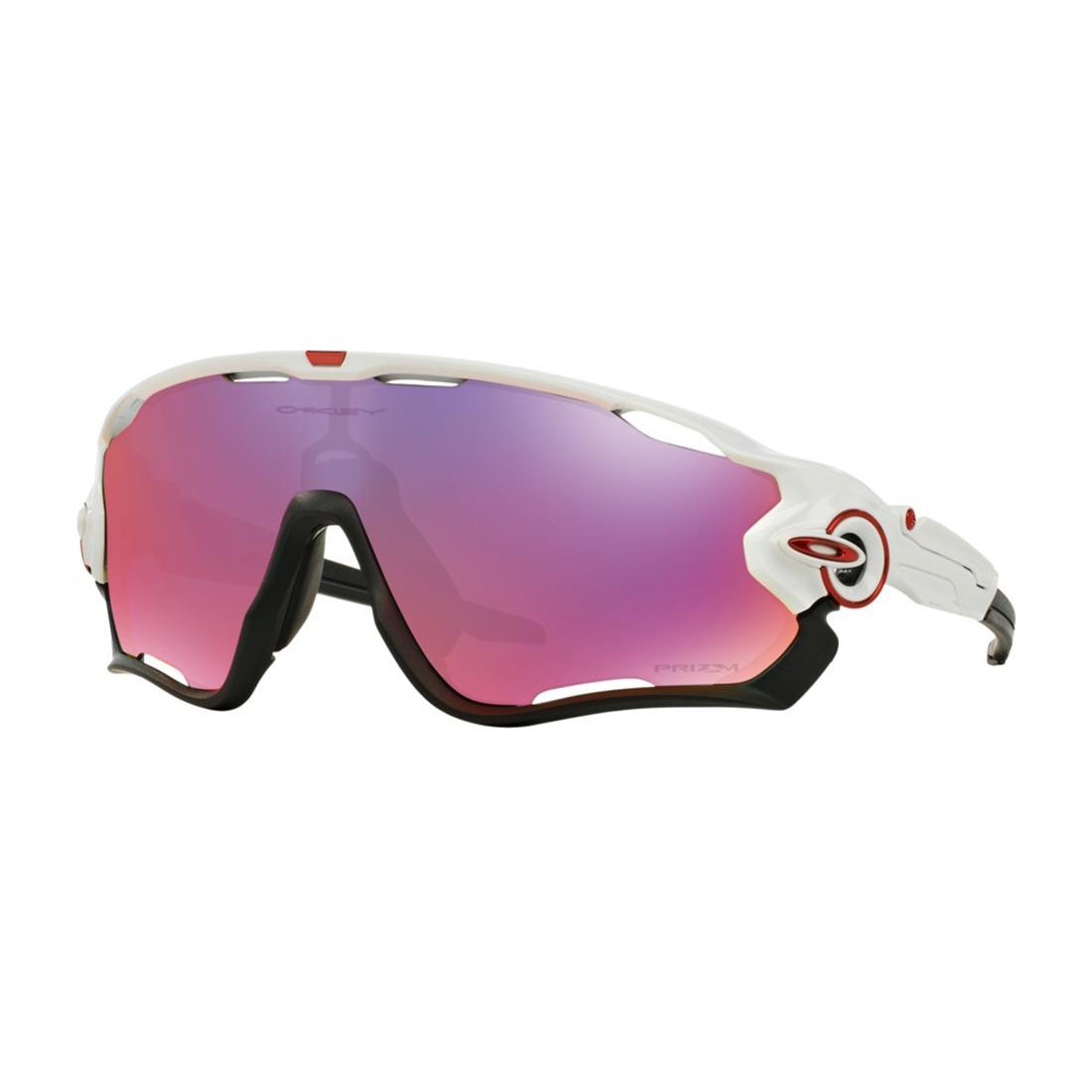 Oakley Jawbreaker Oo 9290 Óculos De Sol - R  686,89 em Mercado Livre 8be7a151d1
