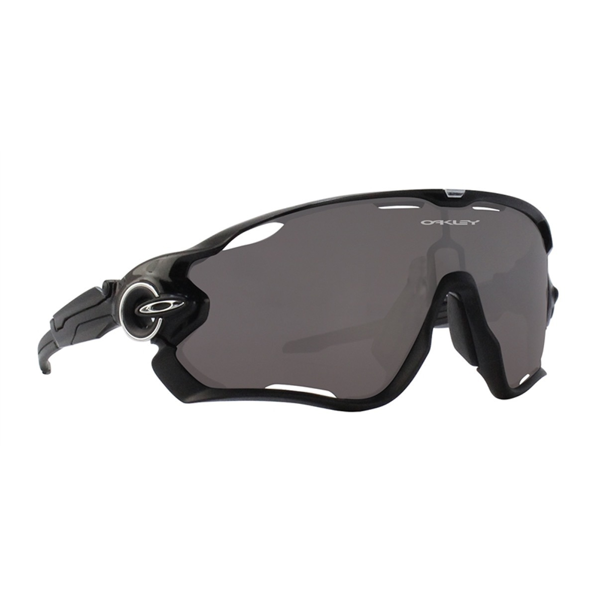 8c8f50f8fd6 ... cycling 4662a eac48  wholesale oakley jawbreaker polished black prizm  black polarized. cargando zoom. 52c8a ca2cf