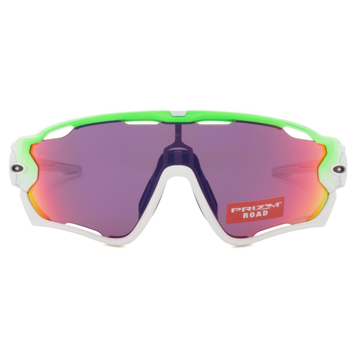 dbc737ec67e63 oakley jawbreaker prizm road sunglasses oo9290 15 special ed. Carregando  zoom.