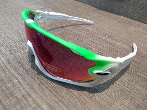 56c4bf4e0b Oakley Jawbreaker Prizm Road Sunglasses Oo9290 15 Special Ed - R ...