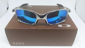 e0fc67345 Oakley Romeo 2 Carbon Black - Óculos no Mercado Livre Brasil