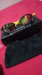 520097b807 O Que Significa A Palavra Racing De Sol Oakley Juliet - Óculos De ...