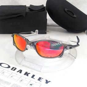 034e7e275a Oakley Juliet Lentes De Sol Nuevos Envios A Todo El Peru