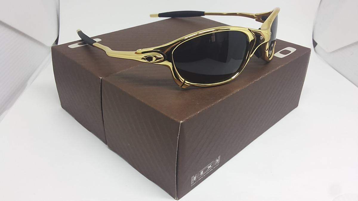 ee5f8c2f63312 ... 24k double xx penny mars dourada gold. Carregando zoom... óculos oakley  juliet. Carregando zoom... oakley juliet óculos. Carregando zoom.