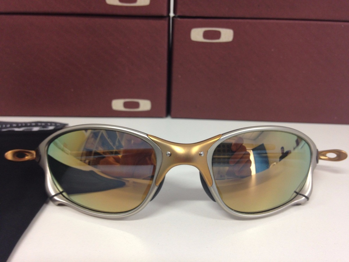 0c79fd4f942 X Squared Oakley 24k « One More Soul