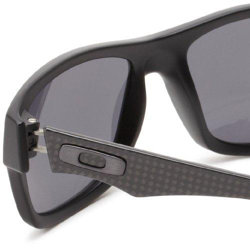 314ee2c2bd Oakley Jupiter Carbono Oo9220-02 Iridium Gafas De Sol... - $ 180.990 ...