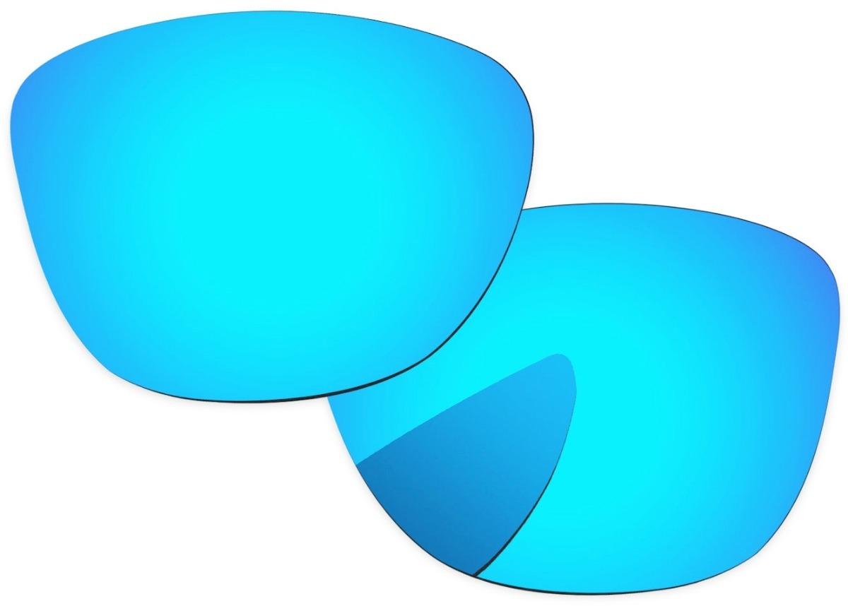 9ba482b810b46 oakley jupiter lente coloridas frete gratis promocao brinde. Carregando  zoom.