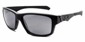 d79078f80 Replica Valentino Rossi 46 De Sol Outros Oculos Oakley - Óculos no ...