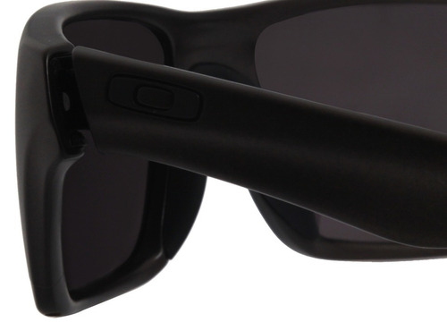 oakley jury gafas lentes proteccion rayosuv envio gratis