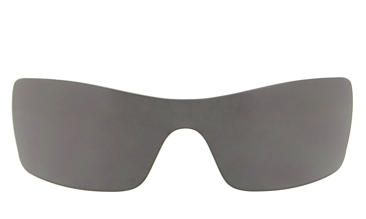 8fb5c01e7 Oakley Lente - Batwolf - Oo9101 08 - Warm Grey - R$ 239,00 em ...