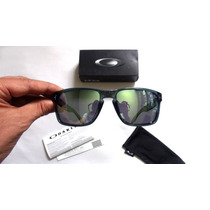 Oakley Holbrook 100% Genuinos