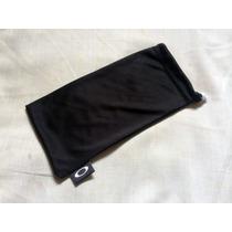 Oakley Microbag, 100% Original