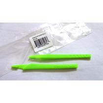 Oakley Crosslink Sock Kit, Retina Burn 100% Genuinas