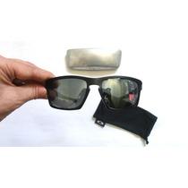 Oakley Sliver F Polarized, 100% Genuinos