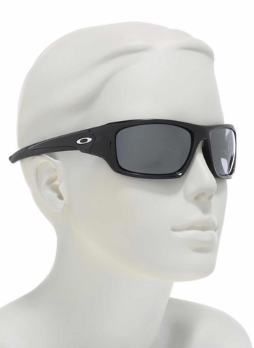 f631569f7e oakley lentes oakley valve 60mm wrap sunglasses caballero. Cargando zoom.