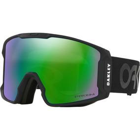 94431014a2 Antiparras Oakley Prizm - Ski y Snowboard en Mercado Libre Chile