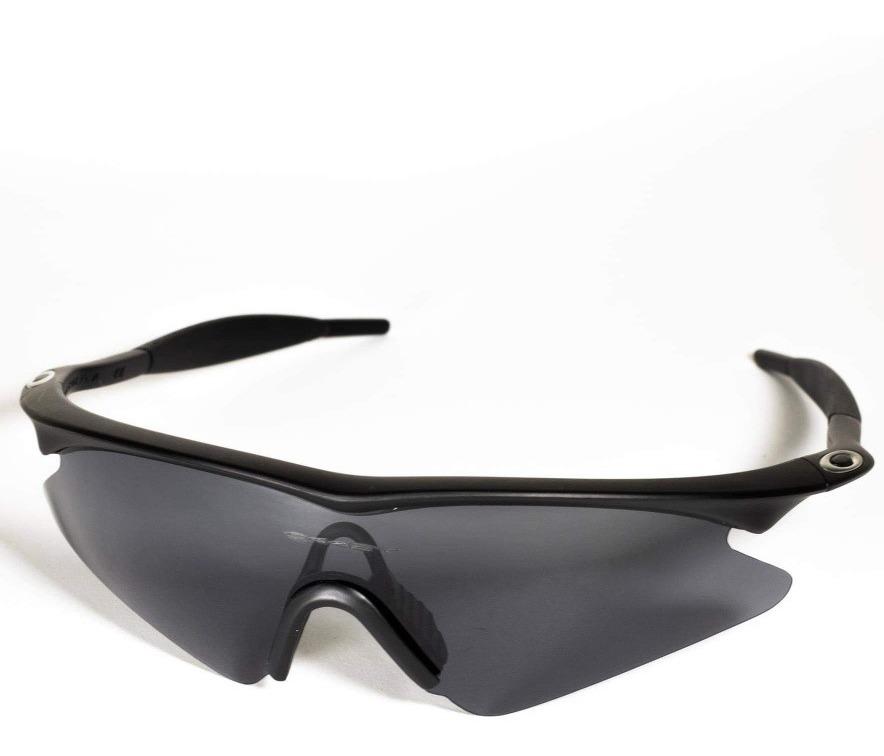 03020ccee0 Oakley M-frame Murcielago 6 Lentes Envio Gratis - $ 107.900 en ...