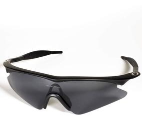 598192f1744 Gafas De Seguridad Oakley - Gafas en Mercado Libre Colombia