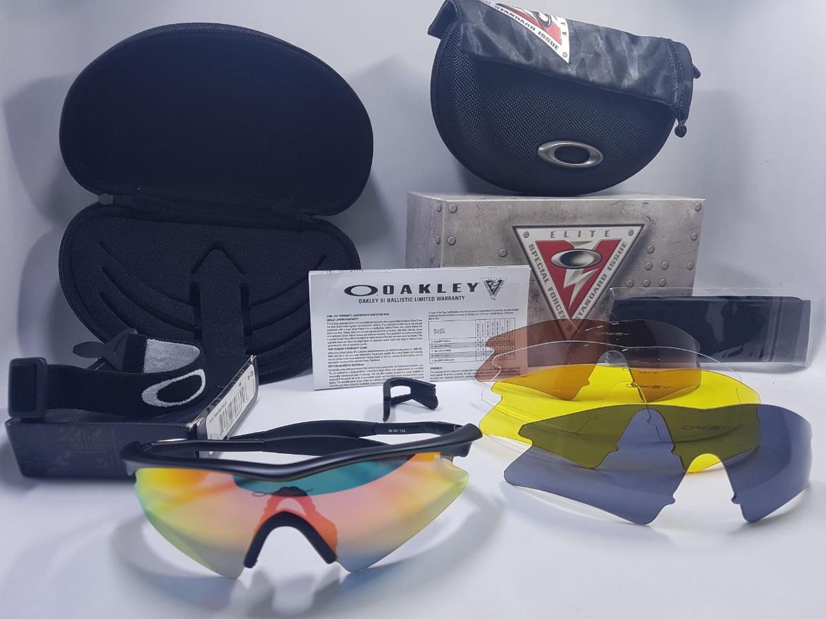 Oakley M Frame Murciélago Marco Irrompible - $ 250.000 en Mercado Libre