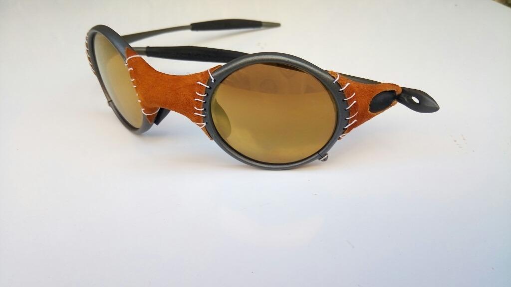 b03033d24a225 Oakley Mars Jordan - R  250,00 em Mercado Livre