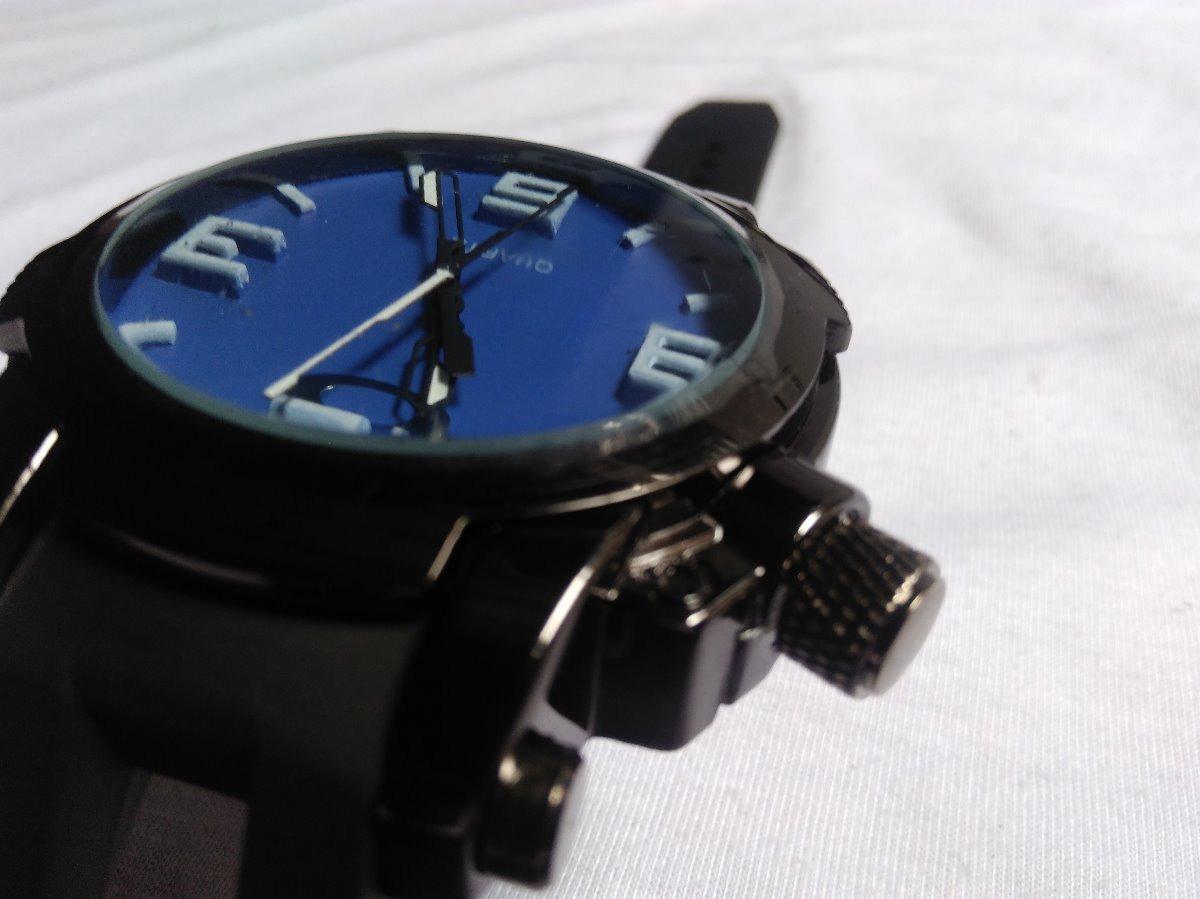 ff6bf08ea7b oakley masculino relógio. Carregando zoom.