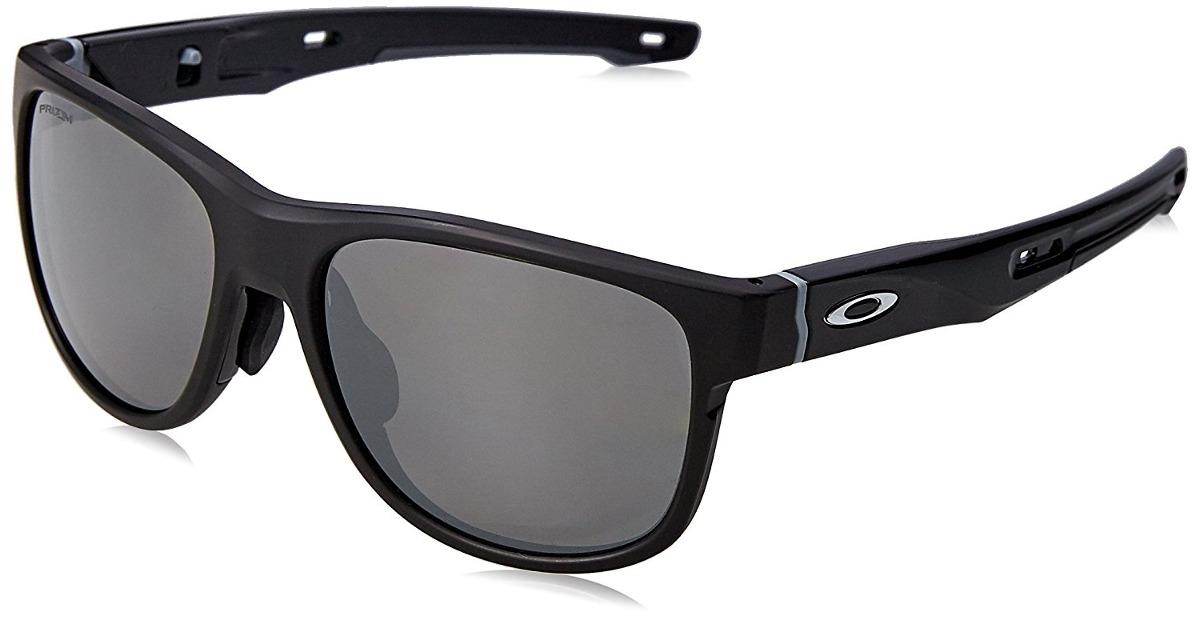ed35610a0b Oakley Men's Croasrange R (a) Gafas De Sol Cuadradas - $ 85.777 en ...
