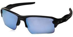 3fb9214b1a Gafas Oakley Romeo 20 Carbon en Mercado Libre México