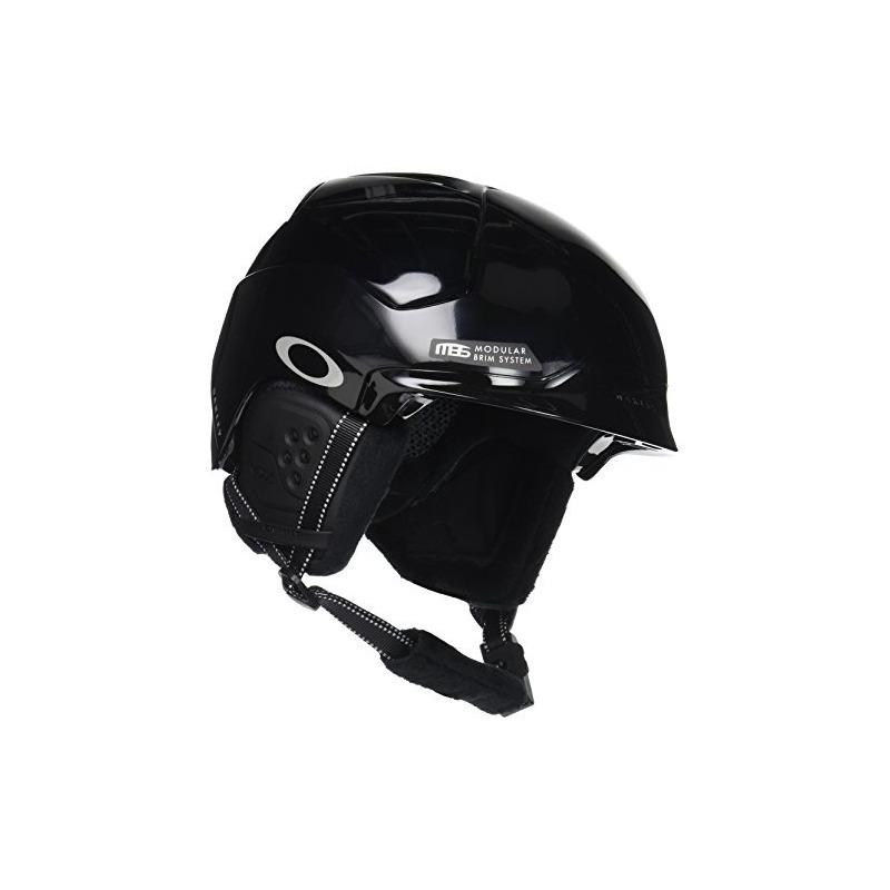 casco oakley mod 5