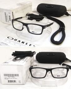9f2479f08e Oakley Monturas Oftalmicas De Medida Variedad De Modelos