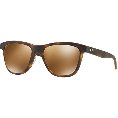 Gafas Polarizadas Oakley Sol De Mujer Redondas Inyectada ymYfgvI7b6