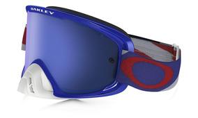 ef719dc836 Gafas Oakley Canteen Blancas - Acc. para Motos y Cuatriciclos en ...