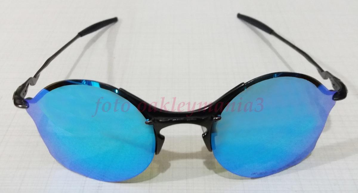 Carregando zoom... oculos oakley tailend grafite lente ice thug + case  oakley fcce51abcb