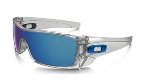 e89051d30a Case Oakley Sunglasses X Metal - Ropa, Bolsas y Calzado en Mercado Libre  México