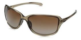 Oo9301 De Gafas Para Oakley Cohorte Sol Mujer UqSjLzVGMp