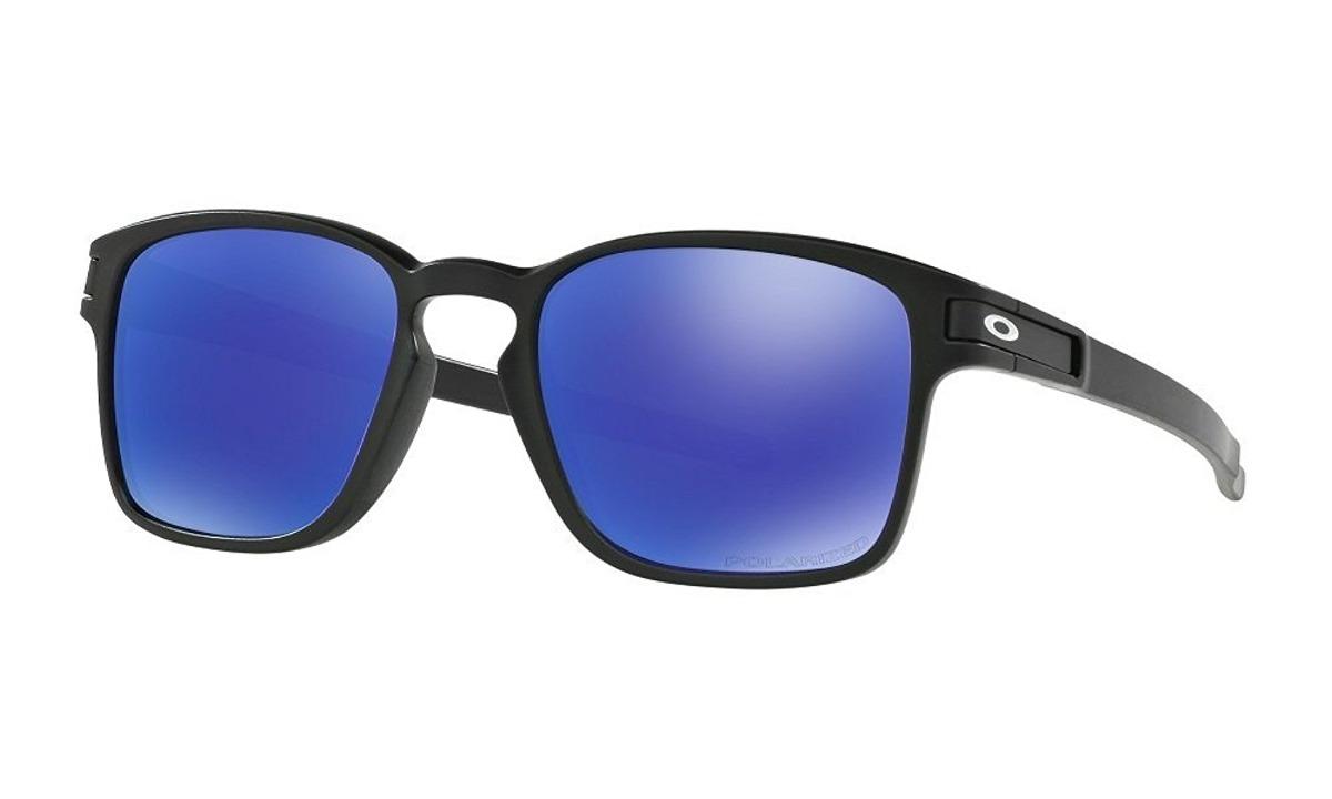 8e9fe8bae3 Oakley Oo9353 Latch Square Gafas De Sol Cuadradas - $ 29.777 en ...