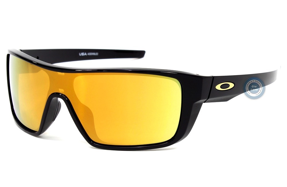53a0a37a98 Oakley Oo9411 02 Straightback Polished Black 24k Iridium ...