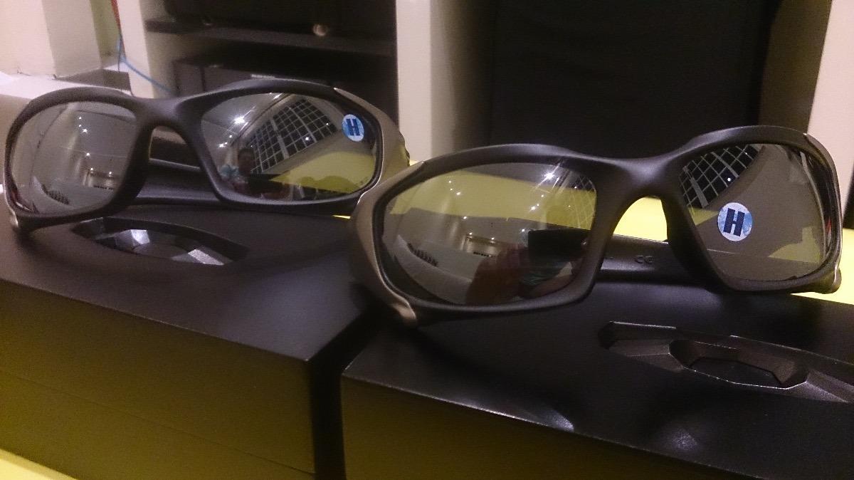 eac5f4d24aa5b ... amazon oakley pit boss 1 titanium novo. carregando zoom. 02710 34936  best Óculos ...