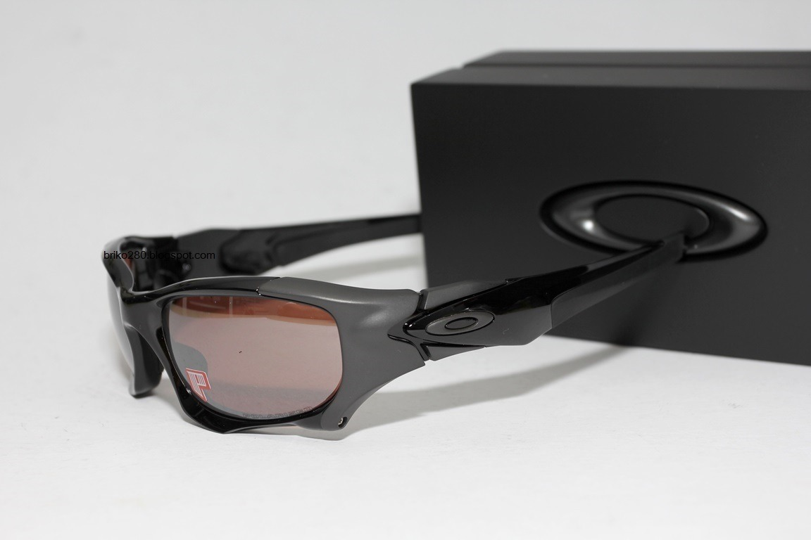 1f53bf5acca09 ... where can i buy oakley pit boss ii. cargando zoom. b5e6d 818c2 sale  óculos ...