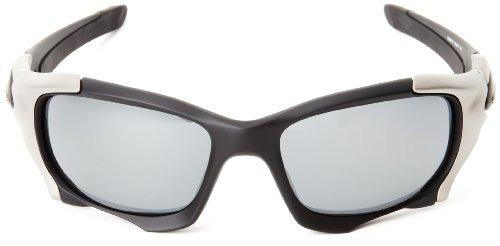 53f9b05c02 ... get oakley pit boss ii oo9137 01 polarizadas iridium gafas de. 492f6  12334