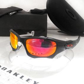 7de18c046c Ebay Peru Lentes Oakley en Mercado Libre Perú